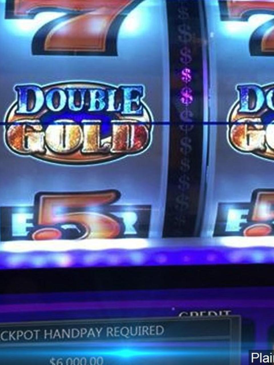 Roulette free online demo