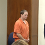 Ex-GBI agent sentenced on child molestation charges