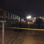 Shooting on 9th Court S leaves victim with life-threatening injuries
