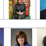 WHO'S THE BEST? | Principal of the Year finalists for Baltimore County