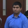 Court documents: Accused Washington state mall shooter confesses to killings