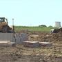 New Businesses comes to Northwest Iowa town