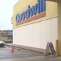"Goodwill in ""desperate need"" of donations"