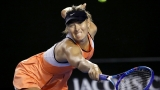 Sharapova tests positive for banned substance, 'I made a huge mistake'
