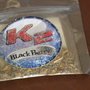 POISONED POT | Officials warn of rat poison in synthetic marijuana