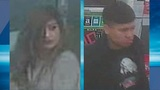 Crime Stoppers: Store clerk shot during robbery, help police identify suspects