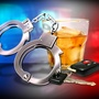 Sodus man faces DWI charges after traffic stop in Marion