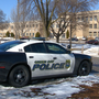 Green Bay police increase presence outside schools as precaution