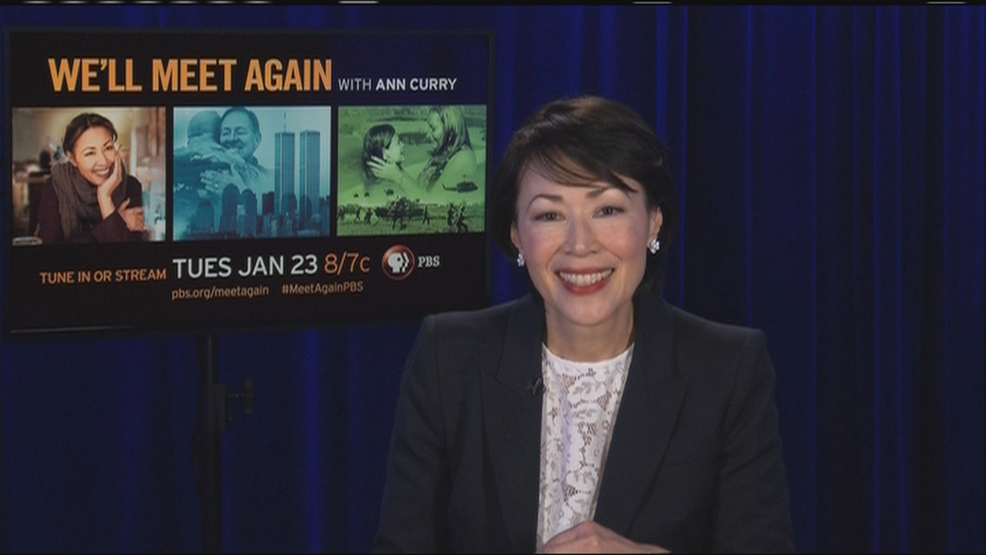 Ann Curry.png
