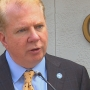 Ed Murray denies abuse allegations: 'I will not back down'