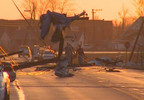 Holton, Indiana in the Wake Of A Tornado On March 2, 2012.jpg