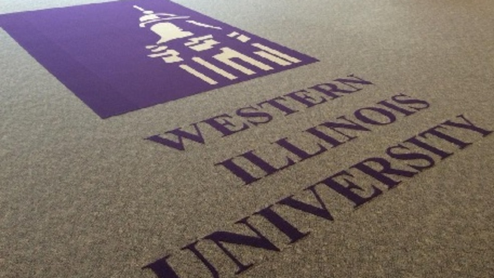 Wiu Board Of Trustees Approves Collective Bargaining Agreement Khqa