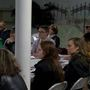 Leaders gather in Steubenville for Ohio Valley Youth Network meeting