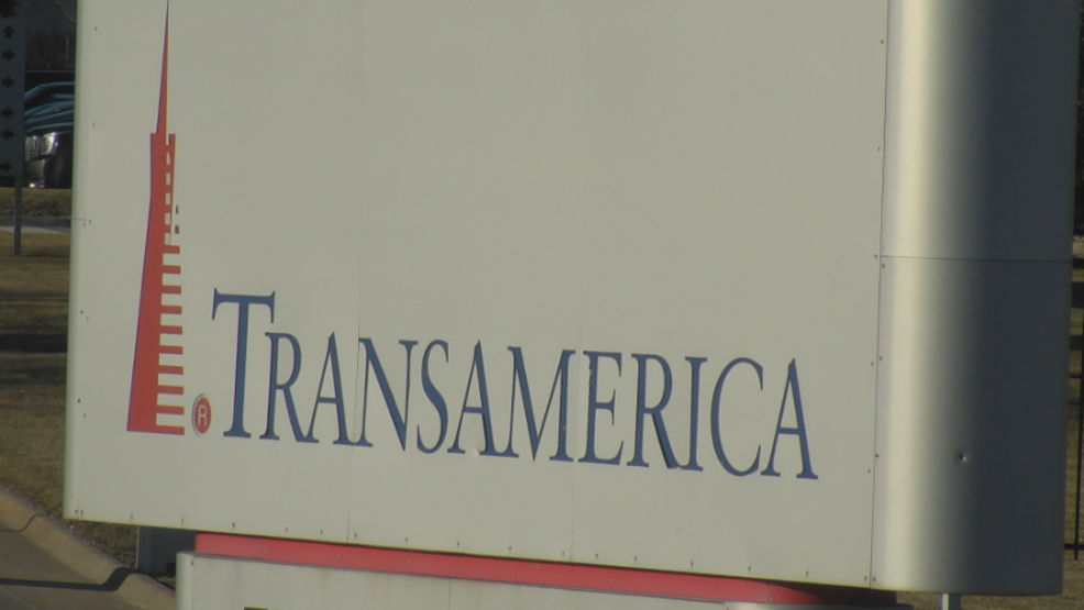 Lawsuit Filed Against Transamerica Claims They Mishandled Employees