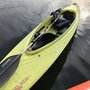 Owner of kayak found adrift in Warwick comes forward