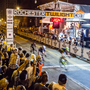 Rochester Twilight Criterium moves up to May