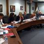 Ohio County BOE tightens up numbers for upcoming bond issue