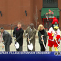 City Leaders Break Ground on Phase 2 of Ball Park Village