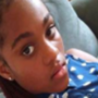 Police: 13-year-old girl missing; last seen in Southeast D.C.