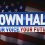 Town Hall: Michigan Democratic Gubernatorial Debate