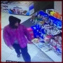 Brillion police searching for armed robbery suspect