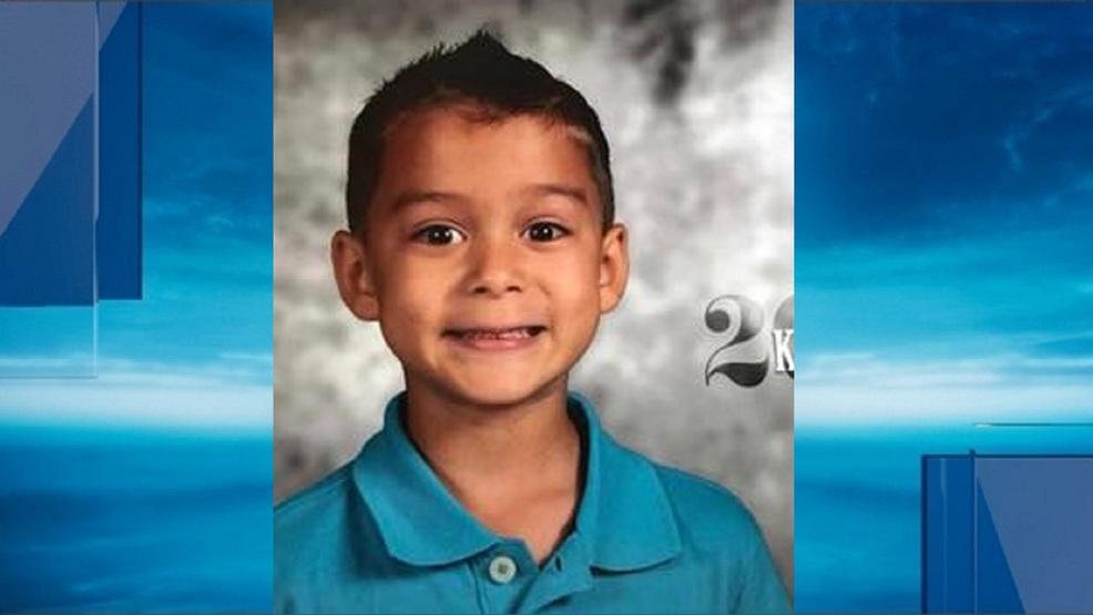 school shooting involving a 6 year old boy essay
