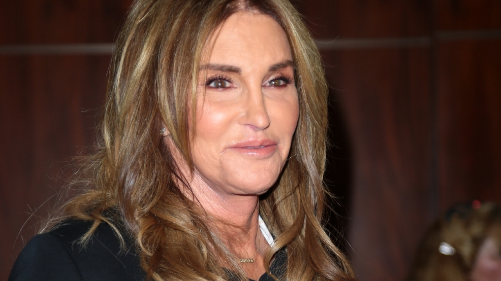 Caitlyn Jenner to Trump: What happened to your promise to fight for LGBT community?