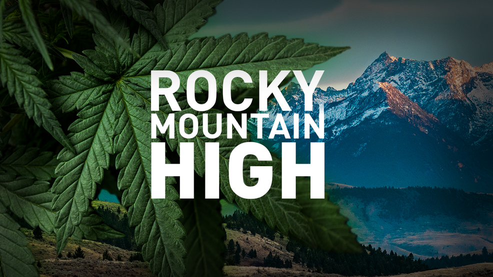 Rocky_Mountains_MONITOR.png