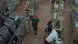 Area shoppers on edge after attempted kidnapping at metro business