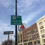 From Oregon to Massachusetts: Signs to mark eastern and western ends of longest US road