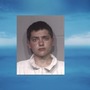 PA teen arrested after large amount of drugs found in Ocean City motel