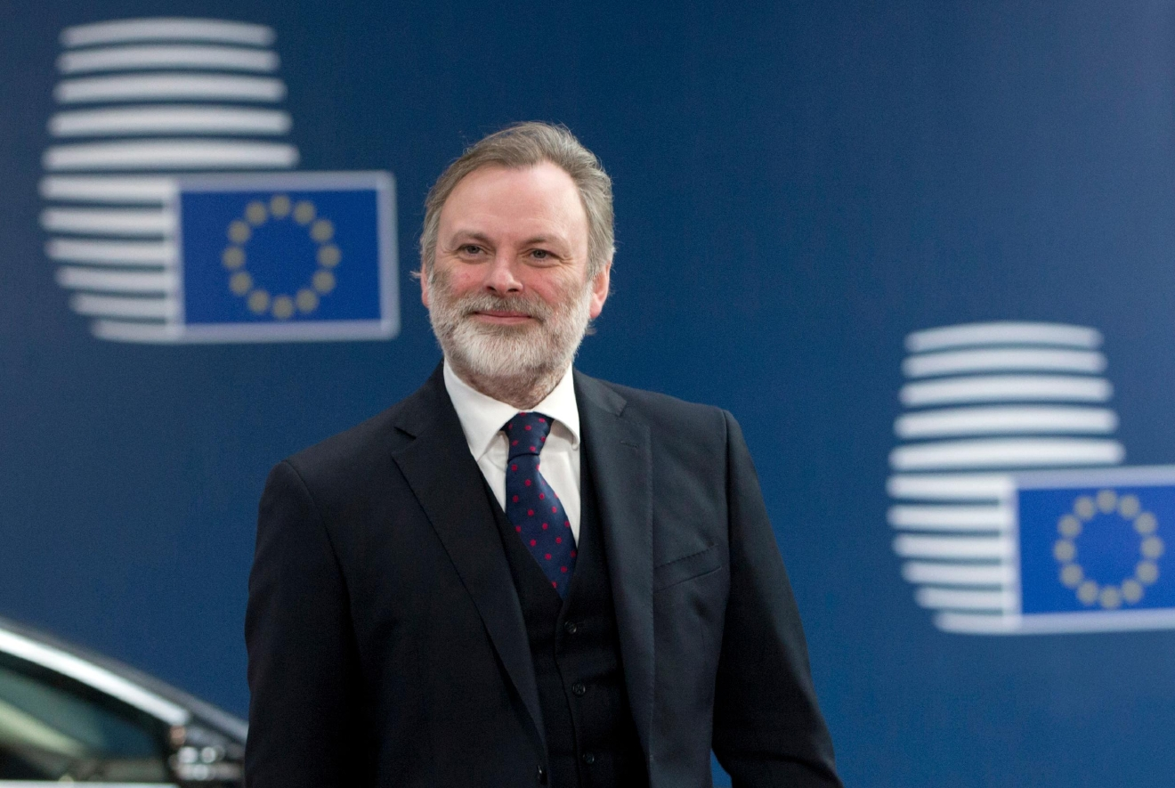 article 3b of the treaty on european union