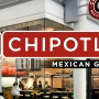 Chipotle warns customers of data security 'incident'