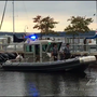 DNR dedicates new boat to late officer