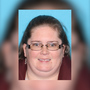 Missing Jessup woman found dead