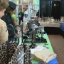 Women's Expo hits Tri-Cities