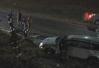 RT 146 ROLLOVER ACCIDENT.transfer_frame_580.jpg