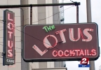 Lotus bar announces closure (KATU News photo).png