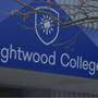 Brightwood College abruptly shuts down all locations