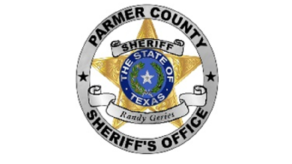 parmer county Two people have died after a plane crashed in parmer county sunday evening.