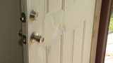 UPDATE: DEA apologizes to Bradley County family for raiding wrong house