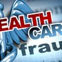 Woman sentenced to 17 years in federal prison for $3.5 million health care fraud scheme