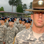 Study: Tennessee, 9 other southern states have most unfit US Army recruits