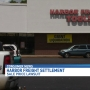 Harbor Freight issues rebates after class action lawsuit