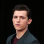 Tom Holland reveals title of next Spider-Man movie