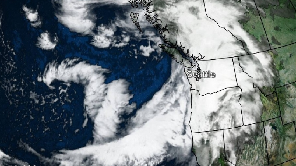 Be warned: fierce winds hit Puget Sound over next 3 days
