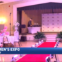 Wheeling Area Chamber of Commerce holds first Women's Expo