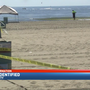 Death of Texas woman found on Ocean City beach ruled accidental