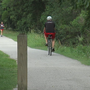 Public invited to meetings on future of West Ashley Bikeway and Greenway