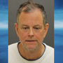 Canton veterinarian accused of abusing dogs, threatening employees